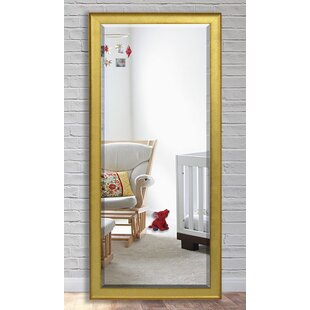 Great Price Beveled Vintage Wall Mirror By Brayden Studio