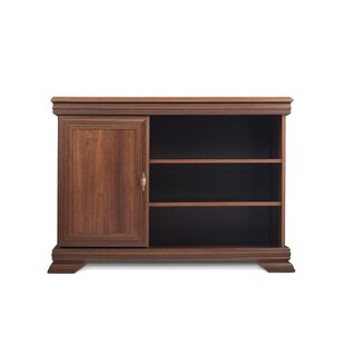Shaeffer TV Stand For TVs Up To 48