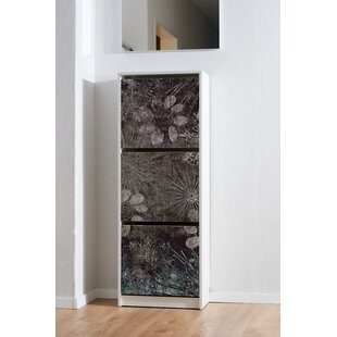 Up To 70% Off 8 Pair Shoe Storage Cabinet