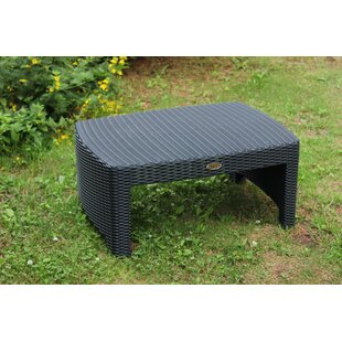 Gains Patio Coffee Table