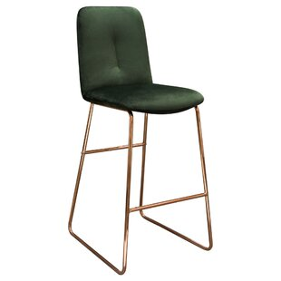 Phoebe 24 Bar Stool (Set of 4)