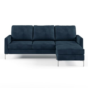 Chapman Reversible Sectional