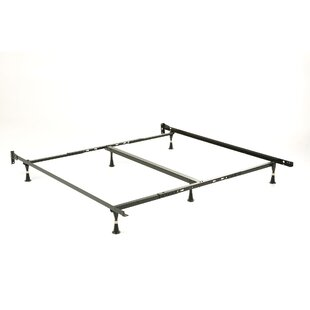 Madawaska Bed Frame