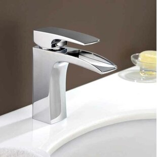 Reviews Ceramic Oval Undermount Bathroom Sink with Faucet and Overflow By Royal Purple Bath Kitchen