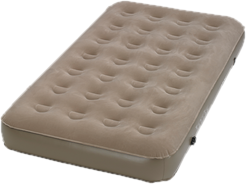 Outdoor Air Mattresses