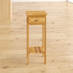 Adan Telephone Table By Natur Pur