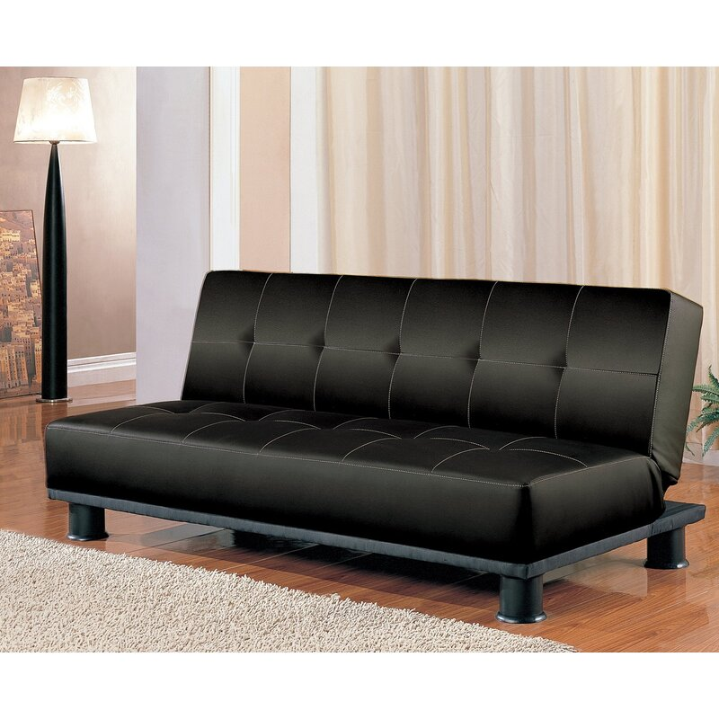 Gatsas Queen Convertible Sofa