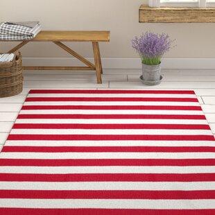 Teppiche In Rot Empfohlene Verwendung Aussenbereich Zum Verlieben
