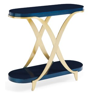 By You End Table By Caracole Classic