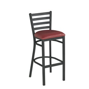 30.5 Bar Stool by Premier Hospitality Furniture