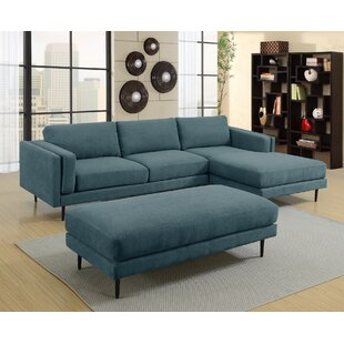 Dibiase Sectional