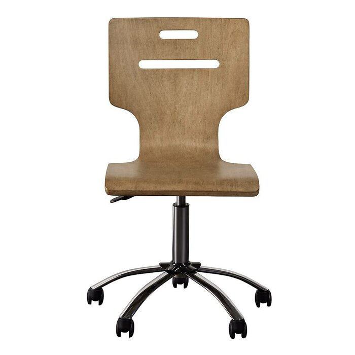 Sensational Consuelo Kids Desk Chair Creativecarmelina Interior Chair Design Creativecarmelinacom