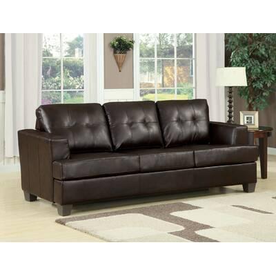 wayfair custom upholstery avery sleeper sofa reviews wayfair rh wayfair com