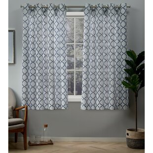 curtains 94 inches