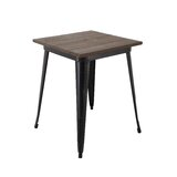 Jett Dining Table by Williston Forge