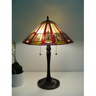 Hackmore 23 Table Lamp