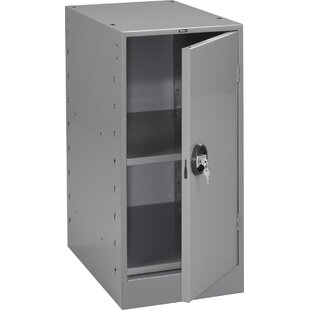 Tennsco Storage Cabinet