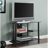 Emden TV Stand for TVs up to 40 by Ebern Designs