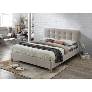 Plans For Twin Bed With Storage