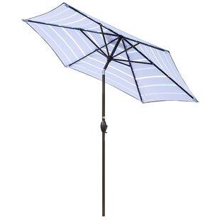 Garstang 9' Market Umbrella