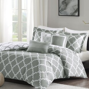 california king duvet grey quickview california king duvet covers sets youll love wayfair