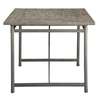 Bigelow Counter Height Dining Table