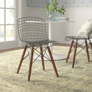 Nace Side Chair (Set of 2) by Williston F..