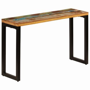 Eminence Console Table By Williston Forge