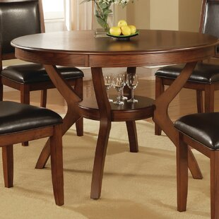 Cardoso Dining Table Charlton Home