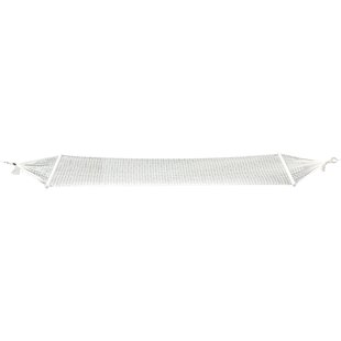 Texsport Montego Bay Olefin Tree Hammock
