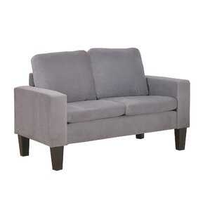 Bibbs Loveseat by Mercury ..