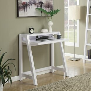Arguello Writing Desk