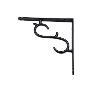 Kitchen Shelf Brackets Wayfair