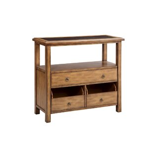 Darby Home Co Cypress Console Table