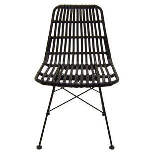 Trott Side Chair