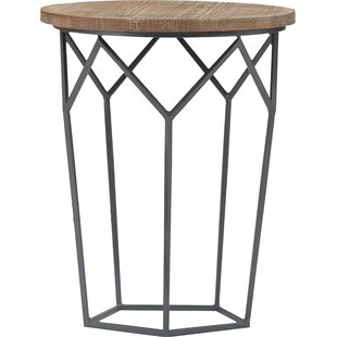 Avalon End Table by Tommy ..