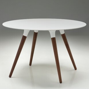 Bradley Dining Table by Corrigan Studio