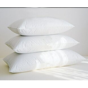 Warm Things Supremium Down Pillow