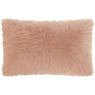 Yaritza Lumbar Pillow