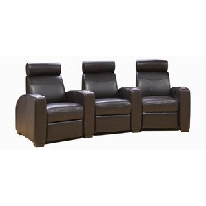 Panther Leather Recliner  sc 1 st  Wayfair & Oversized Recliners Youu0027ll Love | Wayfair islam-shia.org