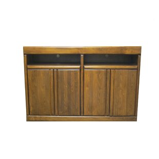 Mcclelland TV Stand for TVs up to 50