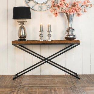 Kensington Console Table By Richmond Interiors
