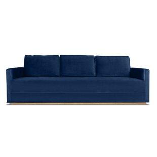 Lester Sofa