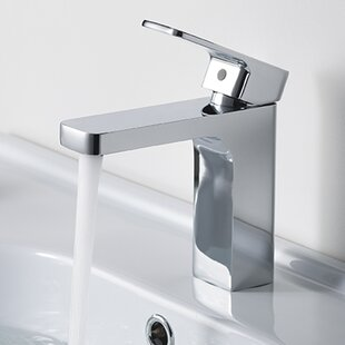 Order Single Hole Bathroom Faucet By Blossom