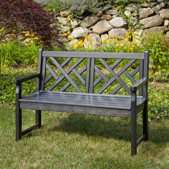 Awesome Chippendale Bench Gmtry Best Dining Table And Chair Ideas Images Gmtryco