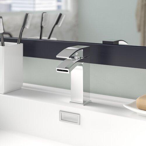 Waschtischarmatur Adele mit Abfluss Belfry Bathroom | Bad > Armaturen > Waschtischarmaturen | Belfry Bathroom