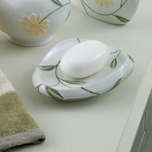 Penelope Soap Dish