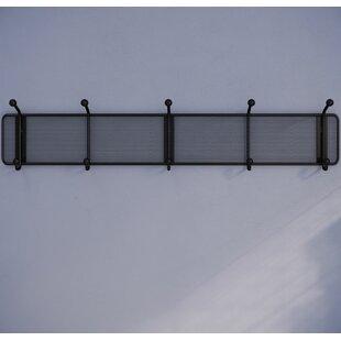 Burch Wall Hook By Mercury Row