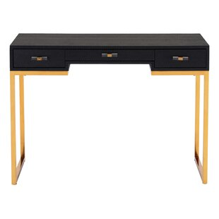 Holeman Console Table