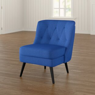 Witherington Slipper Chair